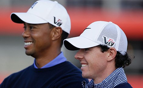 blog-tiger-rory-0115.jpg