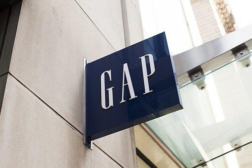 Intelligence: Gap, Banana Republic Sued for Selling Crappy Outlet Merch