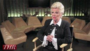 TCM Classic Film Fest: Mitzi Gaynor on Marilyn, Sinatra and The Beatles (Video)