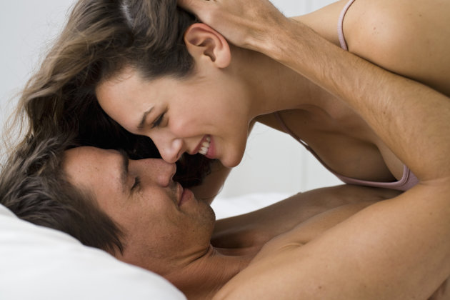 Mitos que atentan contra el placer sexual