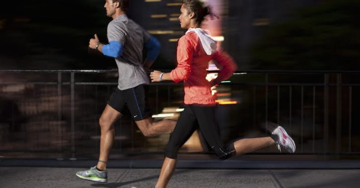 11 Key Tips for Beginner Runners