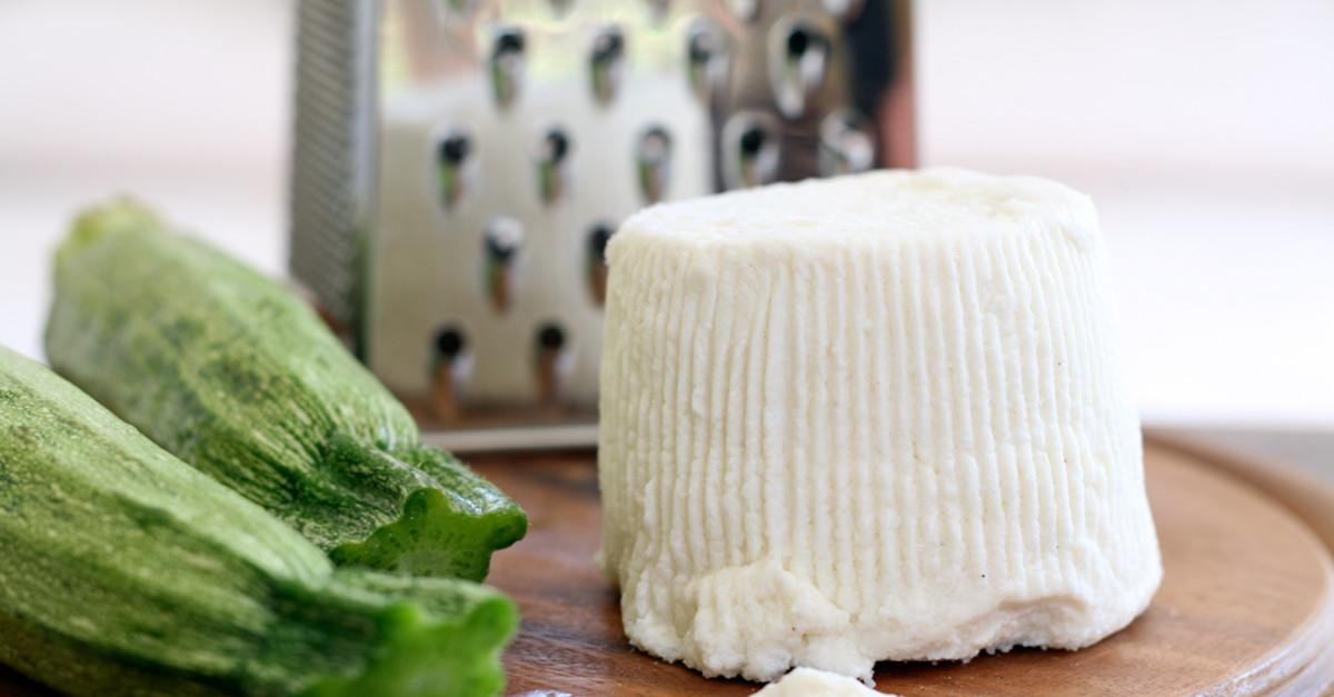 The Most Popular Cheeses in America