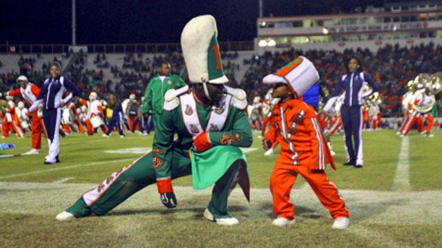 Students Dismissed for Hazing After FAMU Band Death May Face Manslaughter Charges