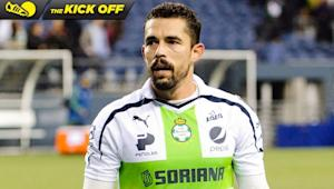 Kick Off: Could Herculez Gomez be in line for shock return to MLS? Seattle, TFC linked with US forward