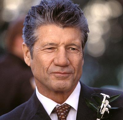 Fred Ward in Touchstone's Sweet Home Alabama