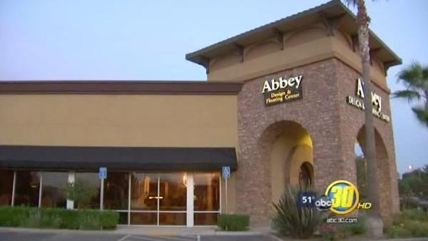State investigating Abbey Flooring owners