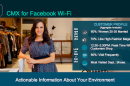 Facebook's check-in based free Wi-Fi rolling out nationally with Cisco's help