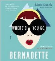 Annapurna & Color Force Pick Up Film Rights To 'Where'd You Go, Bernadette'