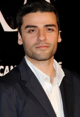 'Inside Llewyn Davis' Oscar Isaac To Star In 'Partisan'