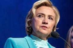 Why Obama is 'spent'; why that's bad for Hillary