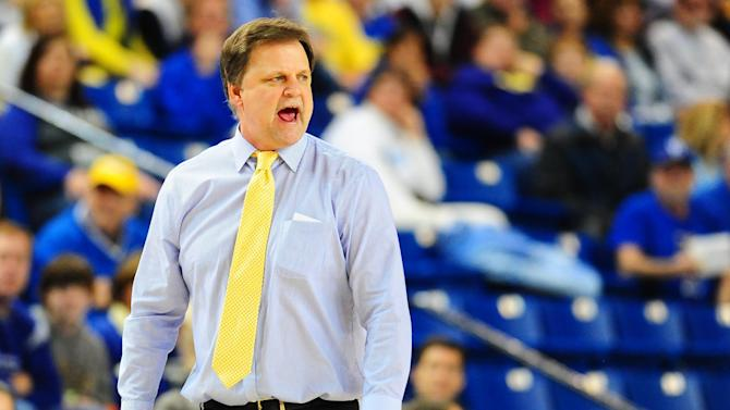 NCAA Womens Basketball: NCAA Tournament-West Virginia vs Delaware