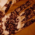 mehndi-designs-for-every-wedding-ceremony (4)
