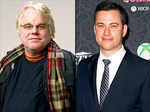 Philip Seymour Hoffman's Funeral Attended by Many Stars, Matt Damon and Jennifer Garner Read Mean Tweets on Jimmy Kimmel Live: Top 5 Stories