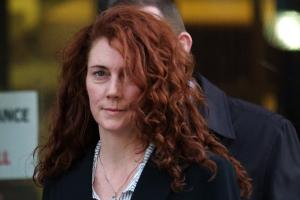 News Corp Phone Hacking Scandal: A Timeline Refresher for the Trial