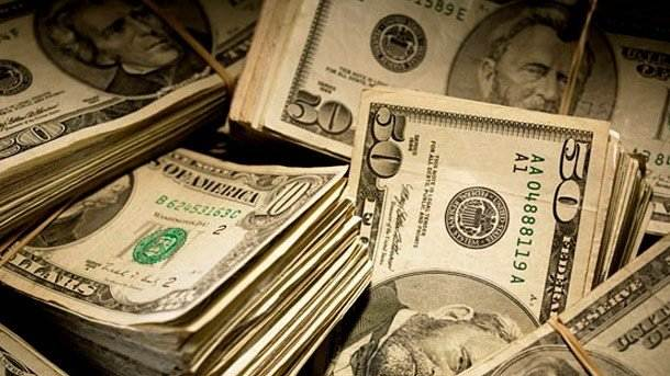3 Ways to Make More Cash in 2014
