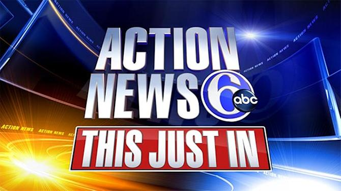 Employee slashed in neck at Havertown workplace
