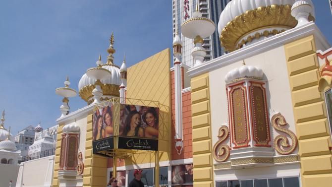 New Atlantic City ads: Do AC, and do it now!