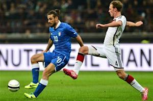Howedes: England is a World Cup favorite