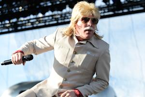 Q&A: Maynard James Keenan Knows Where to Score a Good Wig