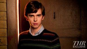 Carlton Cuse Announces Contest to Design 'Bates Motel' Opening Credits (Video)