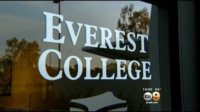 Corinthian Colleges to shut down all 28 remaining campuses