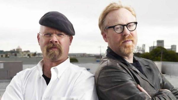 Amazon lands deal with Discovery to stream Mythbusters, Shark Week and more