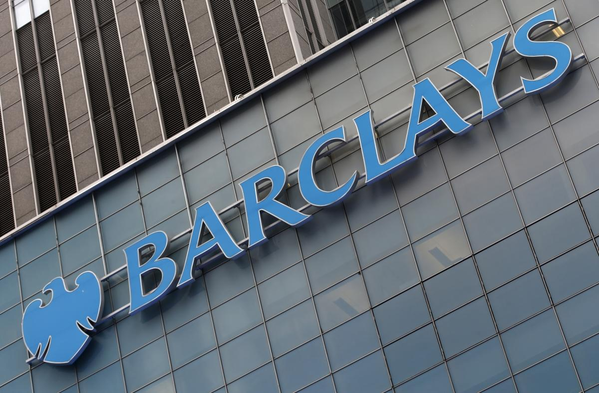 Barclays offers 0% deposit mortgage for home buyers