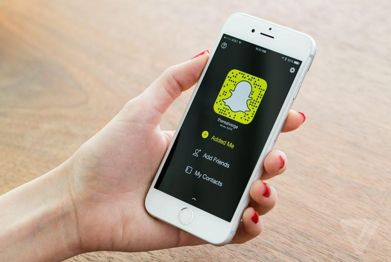 Snapchat shuts Snap Channel as it suspends original programming