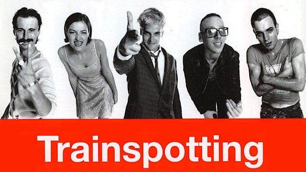 640_trainspotting_1024