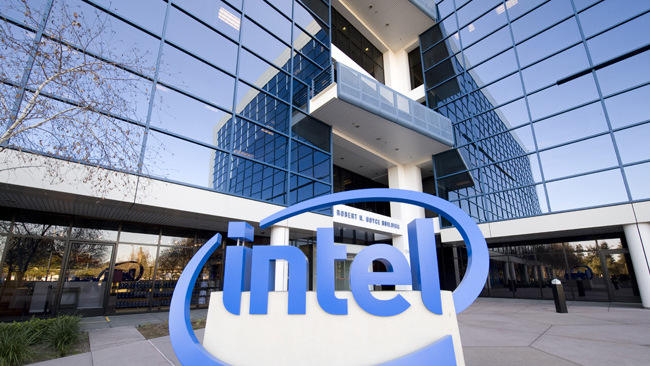 New power-efficient Intel PC chips could boost battery life for Windows 8 tablets