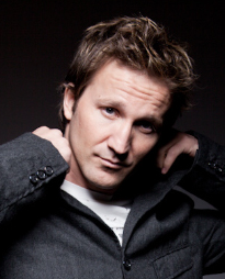 Ensemble Comedy From Breckin Meyer Goes To NBC With Penalty