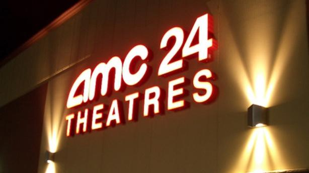 AMC Theaters' Incredible Shrinking IPO