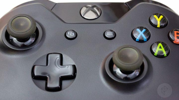 All Xbox One controllers will be remappable eventually, says Xbox director