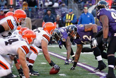 NFL picks and predictions, Browns vs. Ravens 2014: Baltimore tries to keep playoff hopes alive