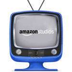 Amazon Orders Dramedy Pilot 'Cocked'