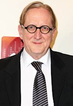 T-Bone Burnett | Photo Credits: Angela Weiss/Getty Images