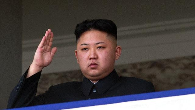 New N. Korean Leader Intent on Nukes?