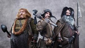 Showeast 2012: Major Exhibitors Sign for High Frame-Rate 'Hobbit' Despite Format Challenges