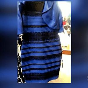 """Why """"dressgate"""" had such a hold on us"""