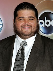 Photo of Jorge Garcia