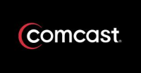Comcast Sees Huge VOD Ad Growth: Report