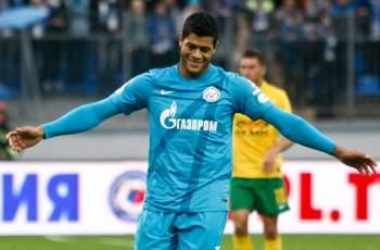 Monaco interested in Hulk, claims agent