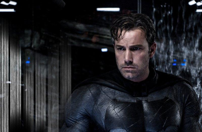 Batman v. Superman, Miles Ahead, Get a Job, and 6 other new trailers of the week