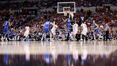 gty ncaa final four nt 130405 wblog Ticket Prices to NCAA Semifinals Nearly Double