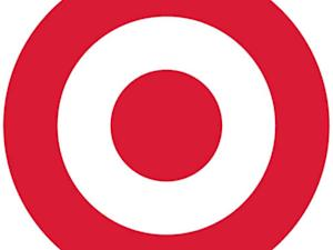 Malware, Hackers Behind Target Data Breach Tentatively Identified