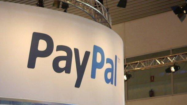 PayPal Unit Reportedly in Talks to Accept Bitcoin