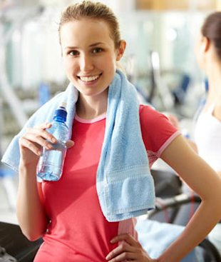 Exercise Apparel Dos and Don'ts