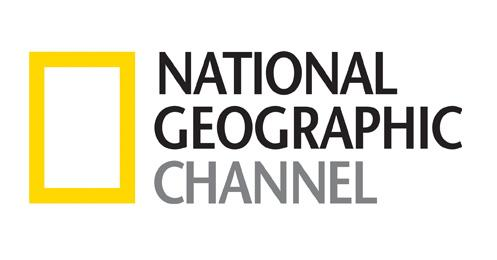 Nat Geo Announces Military Shows 'Battleground Afganistan' and 'EyeWitness War'