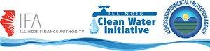 Governor Quinn's Clean Water Initiative Bonds Awarded Triple-A Rating by Standard & Poor's and Fitch Ratings