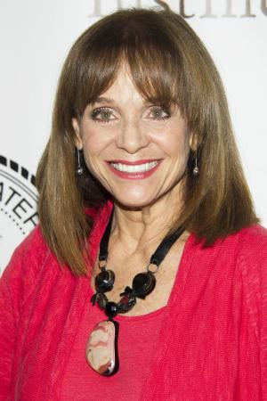 NBC News airing documentary on Valerie Harper